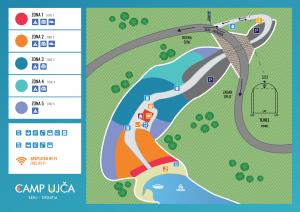 Mapa-Kampa-Ujča