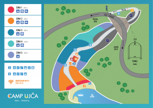 Mapa-Kampa-Ujca