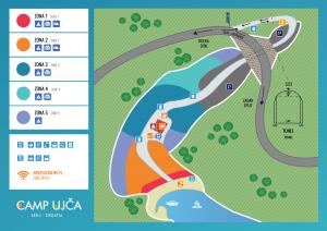 Mapa_Kamp-Ujča-A3-PRINT